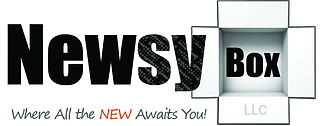 newsy_box_llc_logo.jpg