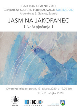 PLAKAT-Jasmina_Jakopanec-Galerija_Idealn
