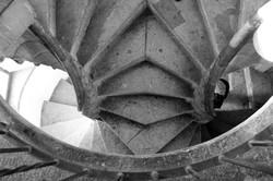 Jasmina-Jakopanec_Stepenice