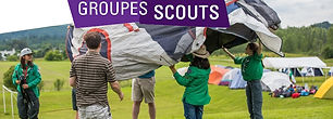 image.groupes.scouts.finale.jpg