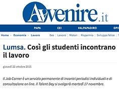Screenshot_2018-12-27_Lumsa_Così_gli_stu