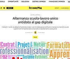 Screenshot_2018-12-27 Alternanza scuola-
