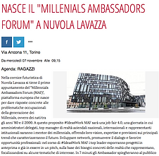 Screenshot_2018-12-28 NASCE IL MILLENIAL