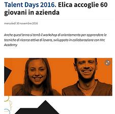 Screenshot_2018-12-27 Talent Days 2016 E