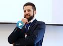 Screenshot_2018-12-27 Giulio Beronia, HR