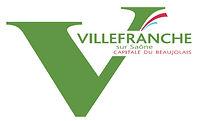 logo_villefranche.jpg