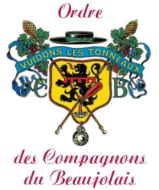Logo Compagnons