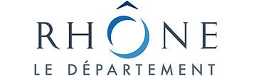 logo-departement-69-rhone.jpg