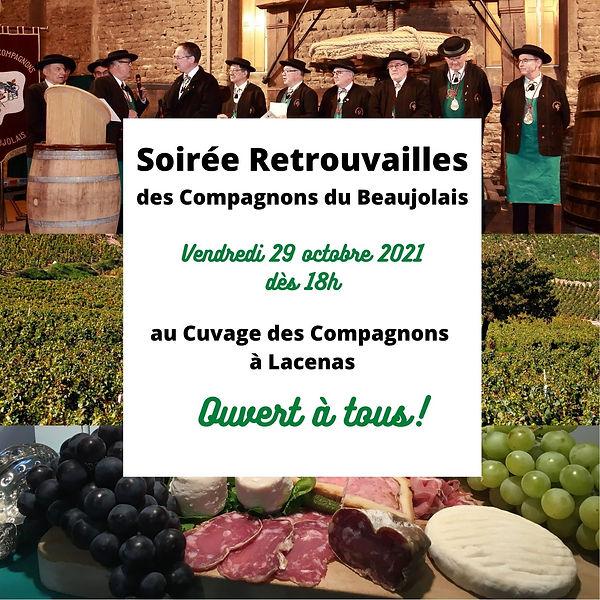 Soirée retrouvailles Compagnons 291021.jpg