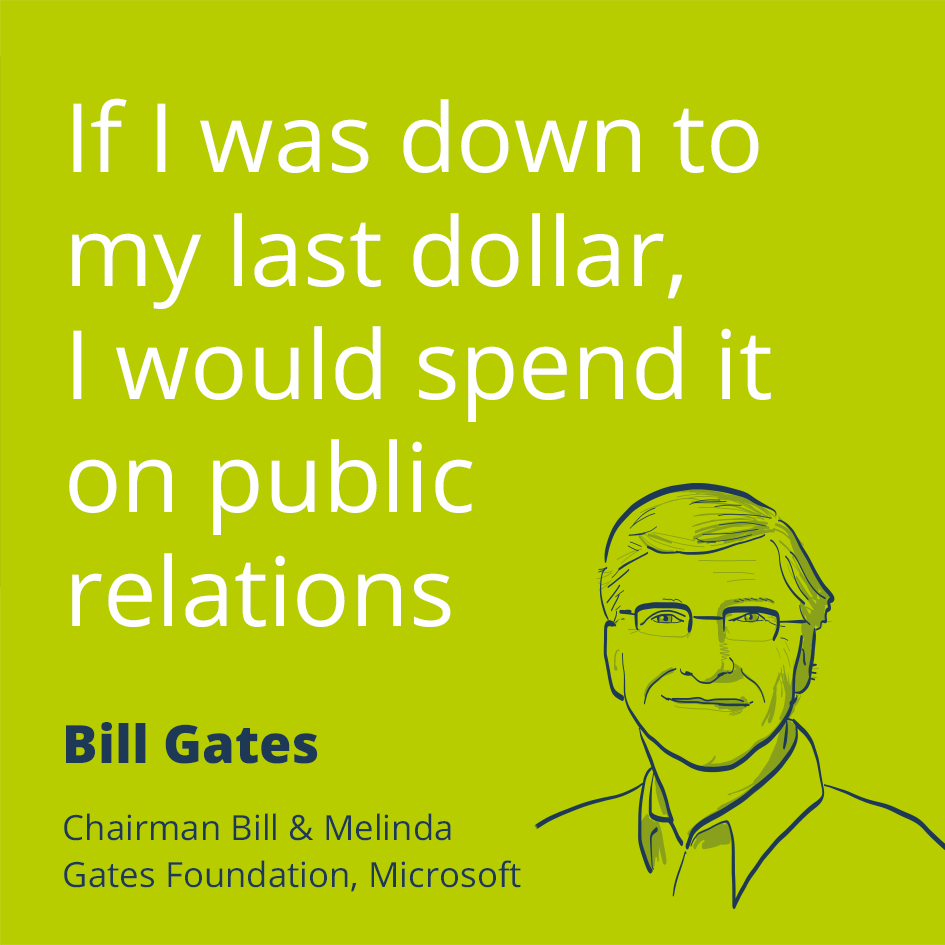 pr-quote-bill-gates.png
