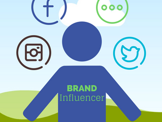 10 Ways to Create Social Brand Influencers