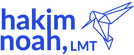 logo blue_edited.png