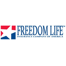 freedom life logo.png