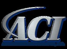 ACI_Logo_Revamp2.png