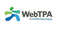 web tpa.jpg