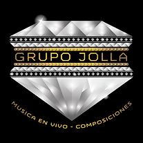Grupo_Jolla_Logo_Final.png