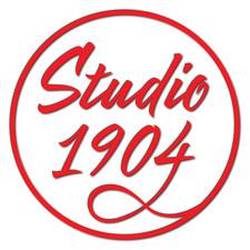 Studio_1904_Logo_Web.jpg