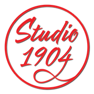 Studio1904_Logo.png