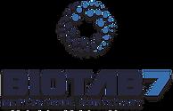bt7-logo.png
