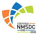 NMSDC-CERTIFIED-LOG_2020_600.jpg