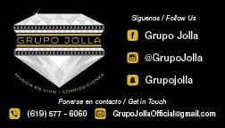 Grupo_BC2.jpg