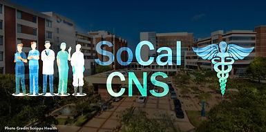 sccns_Background.jpg