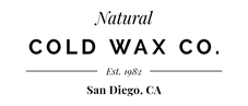 CWC_Typographic_Logo.png