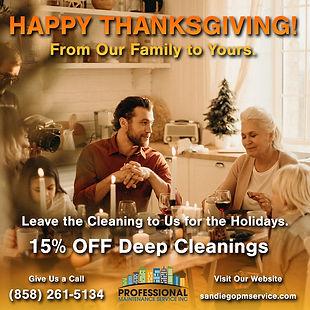 PMSI_Thanksgiving_FB.jpg