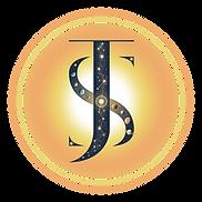 JSA_Logo_Star.png