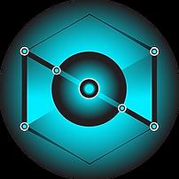 Nano_Logo.png
