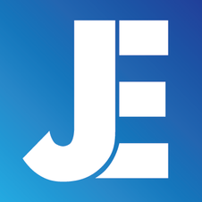 logo_je.png
