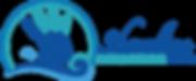 Shoreline-Logo-#4-Trans.png