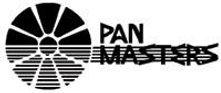 PanMastersLogo.jpg
