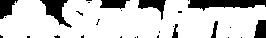 State Farm - Logo.png