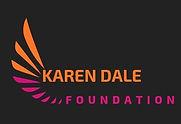 KDF_Large Font Foundation_edited.jpg