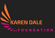 KDF_Large Font Foundation_edited.jpg