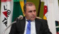 Vereadores renunciam a cargos em mesa diretora durante sessão legislativa