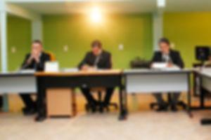 Câmara aprova projeto que institui contribuição para custear serviços de iluminação pública no município