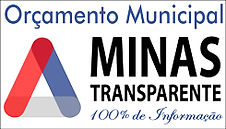 Orçamento Municipal de Arantina/MG
