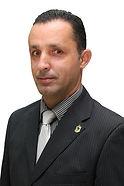 Antonio Marcos de Almeida - DEM