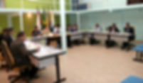 Salários de servidores públicos municipais terão 5% de aumento em 2016