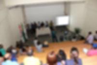 Audiência pública discute contrato entre COPASA e o município de Arantina