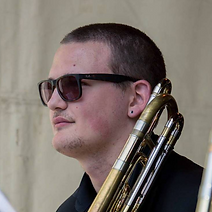 2016 04 Emily Trombone 110.jpg