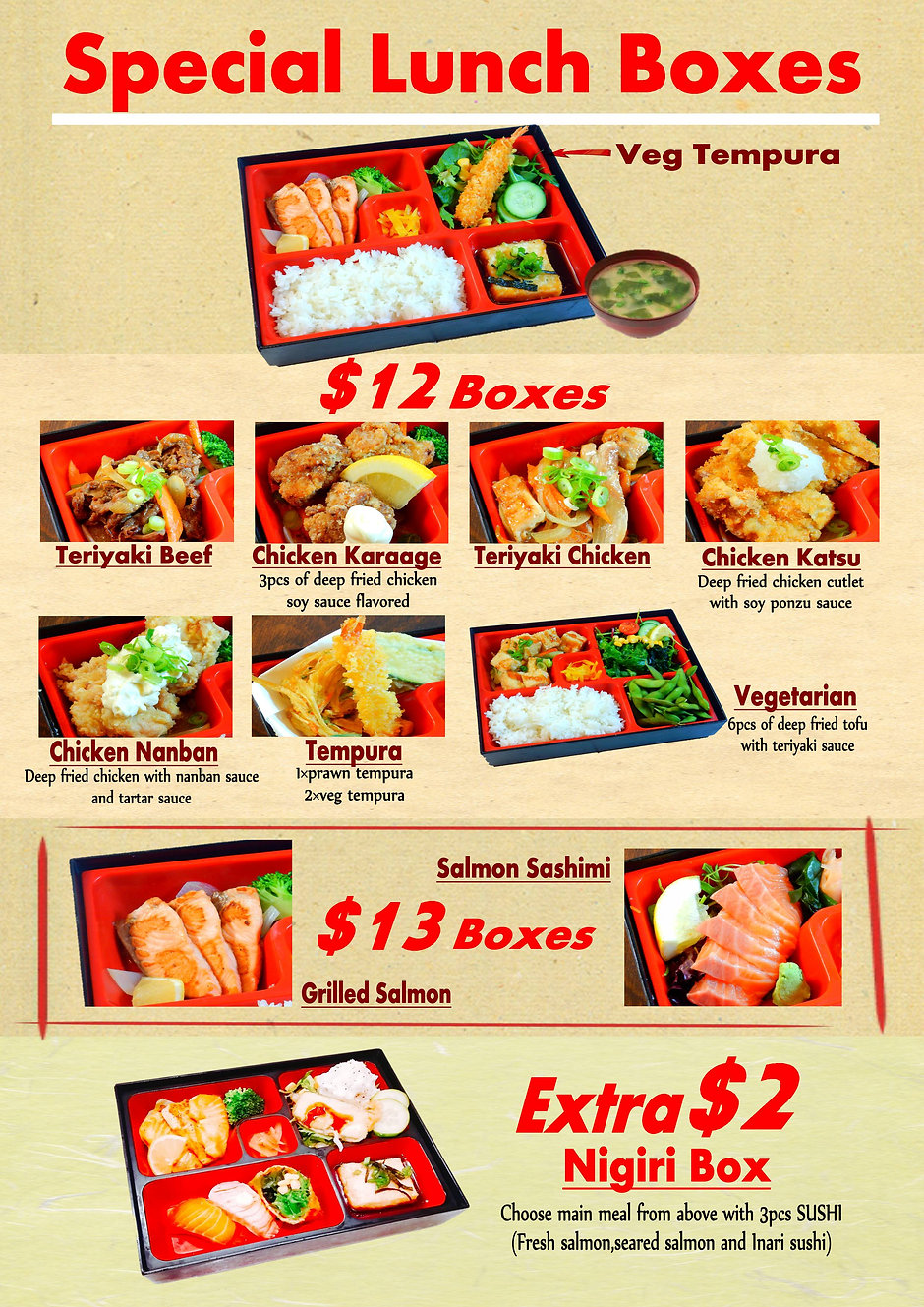 Lunch sp price changed (1).jpg