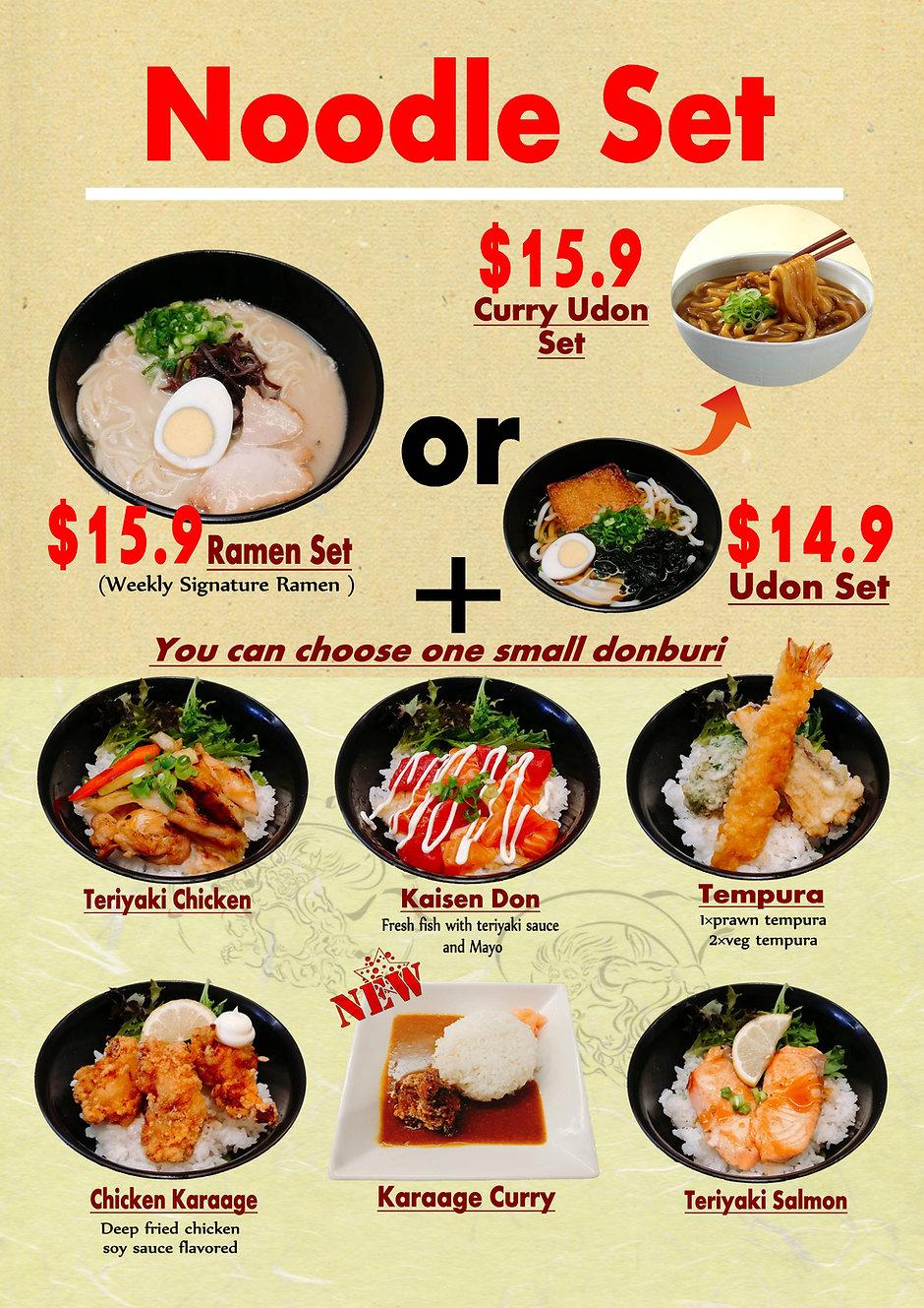 ramen set price changed (1).jpg