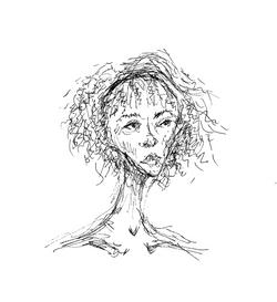 Quick Portrait