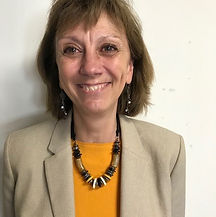 Katharine Washbrook - Key Worker (004).j