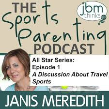 The Socioeconomics of Travel Sports: Is it for the Kids or the Parents?