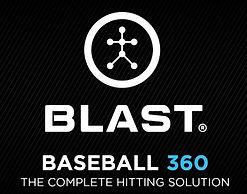 Blast Baseball.JPG