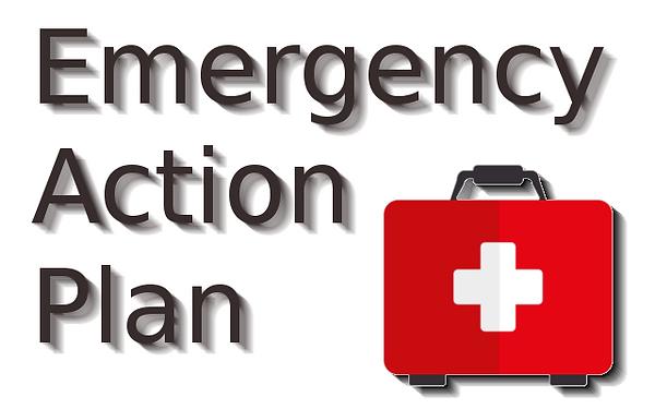 emergencyactionplan.png